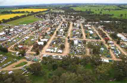 henty aerial 2